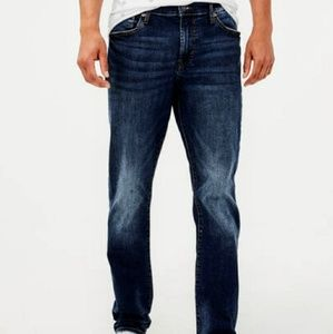 38x32 MENS AERO Slim Straight Jeans NEW w/tags